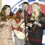 Bluegrass Festival