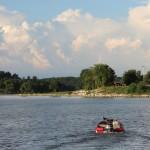 Lake01RE