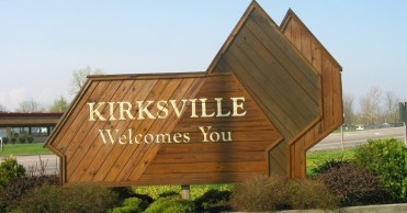 WelcomeKirksville