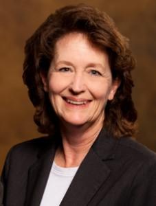 Annette Sweet