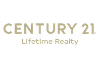 Century 21 Lifetime Agency
