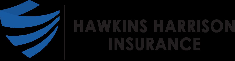 Hawkins Harrison Insurance