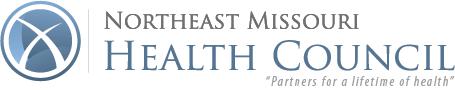 NEMO Health Council