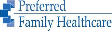 Preferred Family