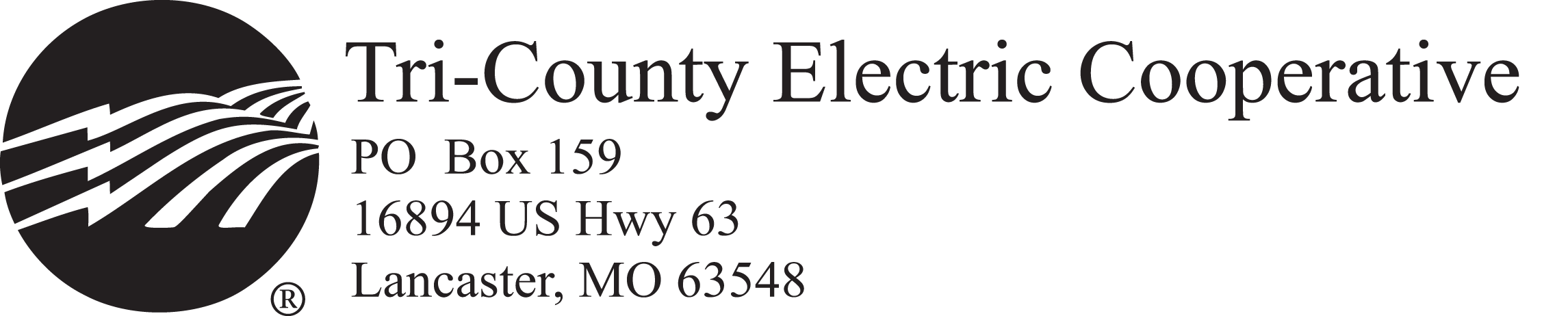 TriCounty Electric