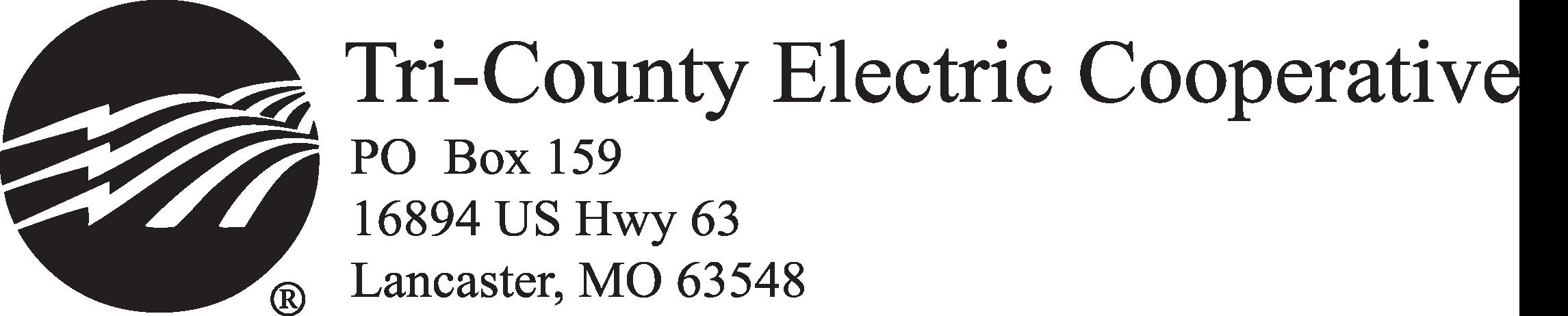 TriCounty Electric