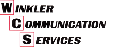 Winkler Communications