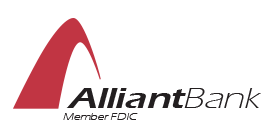 Alliant Bank